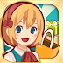 Happy Mall Story: Sim Game, Free Download