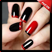 Nail Design-Art Nails APK