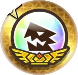 ★5オトモン真宝珠