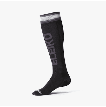 Eleiko Compression Socks