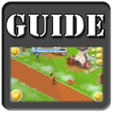 Guide for Hay Day: Tips icon