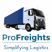 Profreights