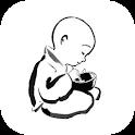불교 영상 (법문,명상,기도,방송,교리,명언) icon