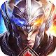 血色榮耀 (game)