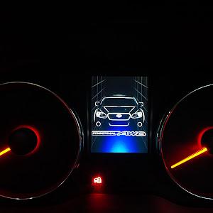 レガシィツーリングワゴン BRMのカスタム事例画像 黒ちゃんさんの2020年11月01日10:43の投稿