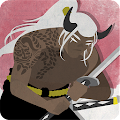Samurai Kazuya : Idle Tap RPG APK