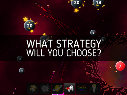 Colonizer 1.1.4 Mod screenshots 2