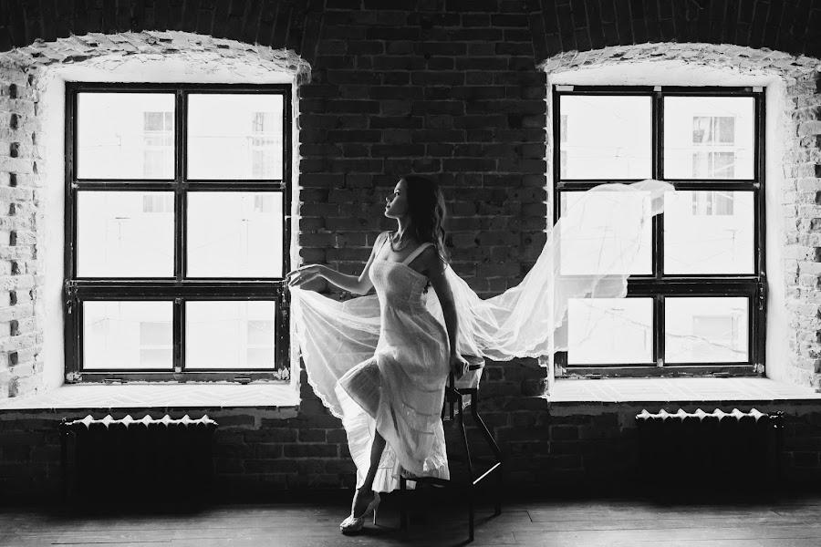 Свадебный фотограф Нила Ларина (Nila86). Фотография от 26.10.2017
