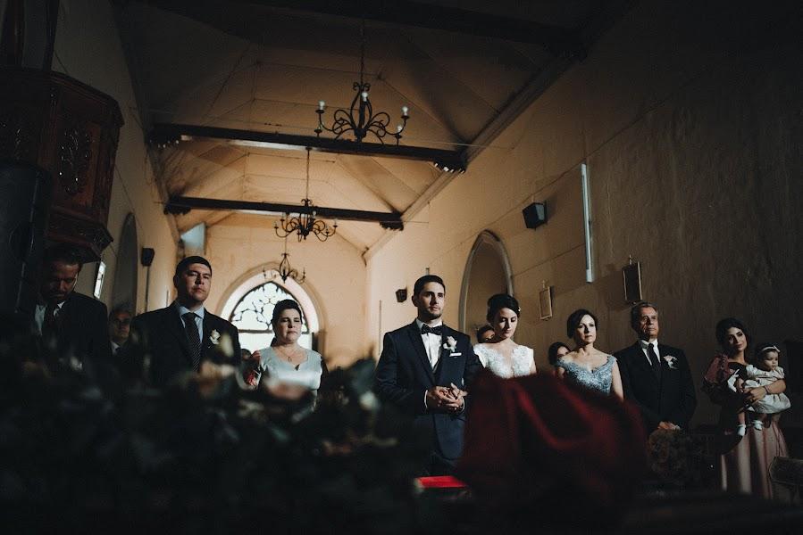 Wedding photographer Valery Garnica (focusmilebodas2). Photo of 08.05.2019