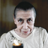 The Light Within:Sri Aurobindo