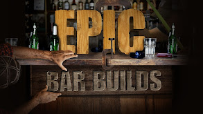 Epic Bar Builds thumbnail