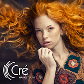 Cré Hair Studio