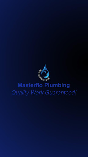 Masterflo Employee App