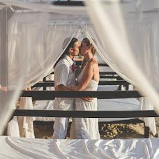 Wedding photographer Pablo Caballero (pablocaballero). Photo of 04.09.2018