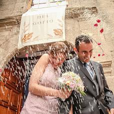 Wedding photographer Corina Barrios (Corinafotografia). Photo of 22.03.2017
