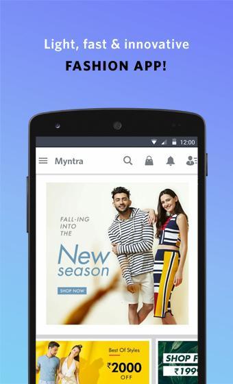 Bahrain online shopping app