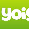 Mi Yoigo icon