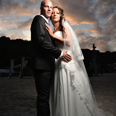 Wedding photographer Massimiliano Ciccia (massimilianocic). Photo of 21.03.2016