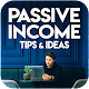 Passive Income Guide and Ideas Download on Windows