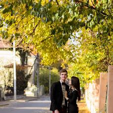 Wedding photographer Roman Bassarab (bassarab). Photo of 21.02.2014