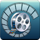 Bollywood Video Songs Download on Windows