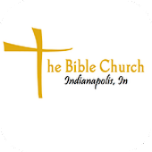 The Bible Church-Indianapolis