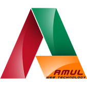 Amul Mobile Recharge - Top Up