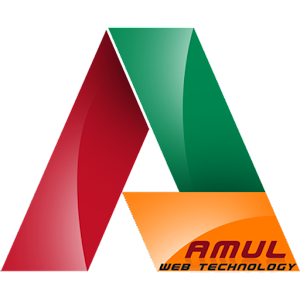 amul technology • inability to match the technology and specialized know-how of firms already in the industry: the technology used by amul is imported from denmark it is a.