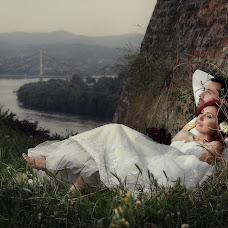 Wedding photographer Darko Ocokoljic (darkoni). Photo of 11.06.2015