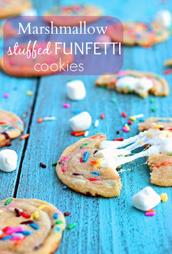 Gooey Butter Cookies Without Cream Cheese Recipes Yummly