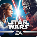 Star Wars™: Galaxy of Heroes Icon
