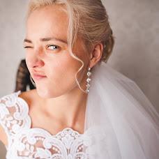 Wedding photographer Igor Los (KorolLir). Photo of 21.11.2017