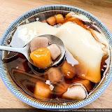 豆飛甜品 豆花 仙草凍 薏仁 紅豆湯