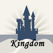 Idle Kingdom