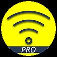 Remote Control IR icon