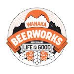 Logo for Wanaka Beerworks