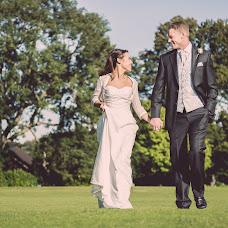 Wedding photographer Paul David Smith (pauldavidsmith). Photo of 08.03.2016