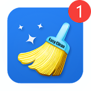 App Space Clean & Super Phone Cleaner APK for Windows Phone