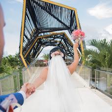 Fotógrafo de bodas Luis Tovilla (LouTovilla). Foto del 11.06.2019