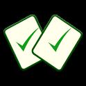 Kaka Flashcards 2 icon