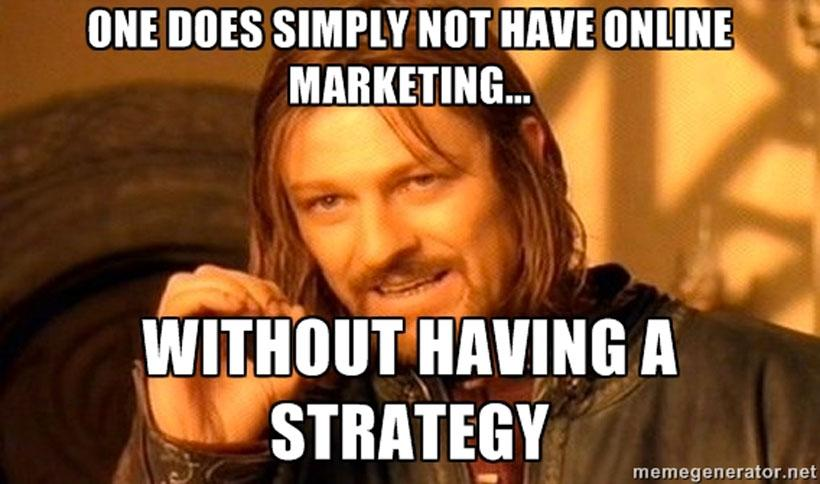 http://internetmarketingspecialist.co.za/wp-content/uploads/2015/06/content-marketing-meme.jpg