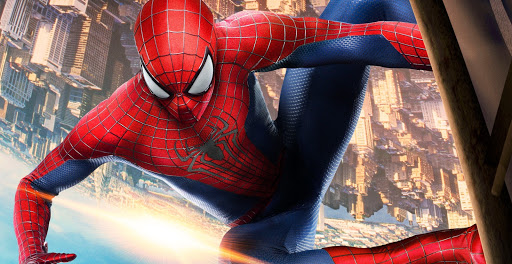 Andrew Garfield Breaks The Silence On Spider-Man: No Way Home Rumors