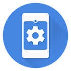 OEMConfig for Nokia 4.2