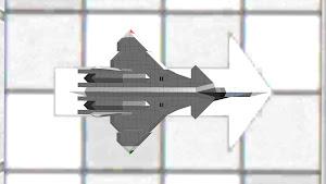 YF-XXA