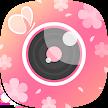 Beauty Selfie Plus Camera - Portrait Retouch APK