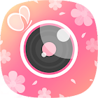 Beauty Selfie Plus Camera - Portrait Retouch icon