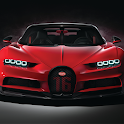 Top Car Wallpaper - Auto Wallpaper icon