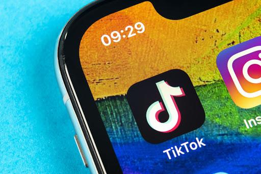 SA musicians to get royalties via TikTok, Facebook and Netflix