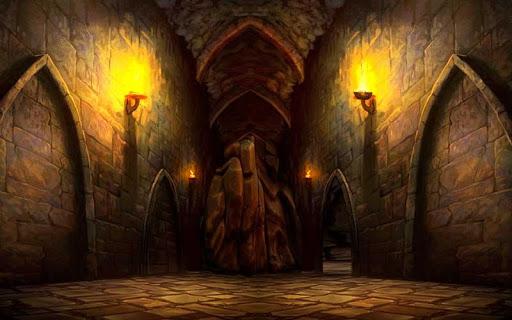 Escape Games Day-882 screenshots 9