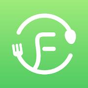 Foodiet-Health Tool